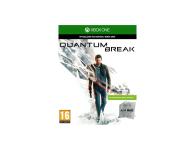 Microsoft Quantum Break - 291170 - zdjęcie 1