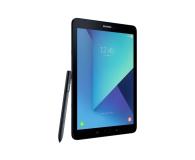Samsung Galaxy Tab S3 9.7 T825 4:3 32GB LTE czarny - 353914 - zdjęcie 4
