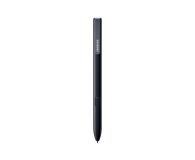 Samsung Galaxy Tab S3 9.7 T825 4:3 32GB LTE czarny - 353914 - zdjęcie 8