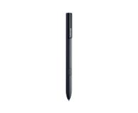 Samsung Galaxy Tab S3 9.7 T825 4:3 32GB LTE czarny - 353914 - zdjęcie 9