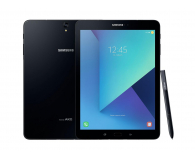 Samsung Galaxy Tab S3 9.7 T825 4:3 32GB LTE czarny - 353914 - zdjęcie 1