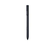 Samsung Galaxy Tab S3 9.7 T825 4:3 32GB LTE czarny - 353914 - zdjęcie 7