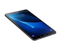 Samsung Galaxy Tab A 10.1 T580 16:10 32GB Wi-Fi czarny - 402655 - zdjęcie 6