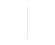 Samsung Galaxy Tab A 10.1 T585 16:10 32GB LTE biały - 402664 - zdjęcie 4