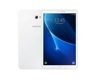 Samsung Galaxy Tab A 10.1 T585 16:10 32GB LTE biały - 402664 - zdjęcie 1