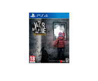 CENEGA This War of Mine: The Little Ones - 275137 - zdjęcie 1