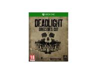 Techland Deadlight Director's Cut - 311705 - zdjęcie 1