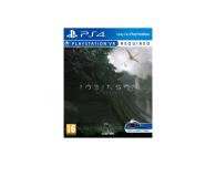 Sony Robinson: The Journey VR - 360513 - zdjęcie 1
