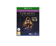 Techland Torment Tides of Numenera Edycja Kolekcjonerska - 344738 - zdjęcie 1