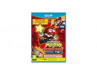 Nintendo Wii U Mario vs Donkey Kong: Tipping Stars - 290014 - zdjęcie 1