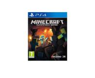 Sony Minecraft - 295697 - zdjęcie 1