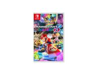 Switch Mario Kart 8 Deluxe - 347995 - zdjęcie 1
