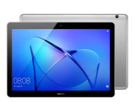 Huawei MediaPad T3 10 WIFI MSM8917/2GB/16GB/7.0 szary - 362465 - zdjęcie 1
