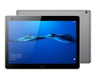 Huawei MediaPad M3 Lite 10 LTE MSM8940/3GB/32GB szary - 362534 - zdjęcie 1