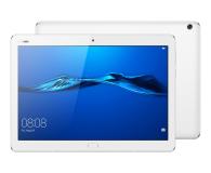 Huawei MediaPad M3 Lite 10 WIFI MSM8940/3GB/32GB biały  - 362533 - zdjęcie 1