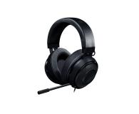 Razer Kraken Pro V2 Oval Black  - 372602 - zdjęcie 1