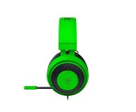 Razer Kraken Pro V2 Oval Green   - 372603 - zdjęcie 4