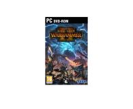CENEGA Total War: Warhammer II - 371940 - zdjęcie 1