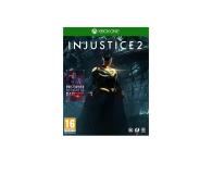 CENEGA Injustice 2 - 364603 - zdjęcie 1