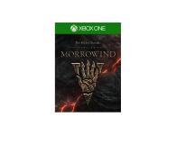 CENEGA The Elder Scrolls Online: Morrowind - 366721 - zdjęcie 1