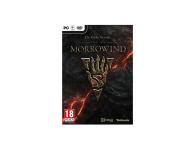 PC The Elder Scrolls Online: Morrowind - 366718 - zdjęcie 1