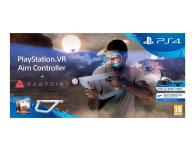 Sony Farpoint + PS VR Aim Controller - 365643 - zdjęcie 1
