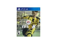 EA Fifa 17 - 325865 - zdjęcie 1