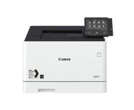 Canon i-SENSYS LBP-654Cx - 369457 - zdjęcie 1