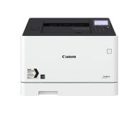 Canon i-SENSYS LBP-653Cdw - 369456 - zdjęcie 1