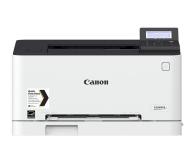 Canon i-SENSYS LBP-611Cn - 369454 - zdjęcie 1