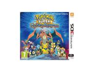 Nintendo 3DS Pokemon Super Mystery Dungeon - 290053 - zdjęcie 1