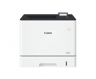 Canon I-Sensys LBP-710Cx - 318506 - zdjęcie 1
