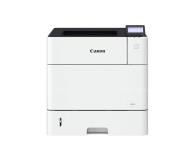 Canon I-Sensys LBP-352x - 318502 - zdjęcie 1