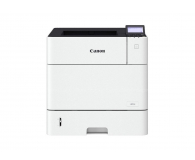 Canon I-Sensys LBP-351x  - 318498 - zdjęcie 1