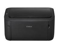 Canon i-Sensys LBP-6030B czarna - 214196 - zdjęcie 1