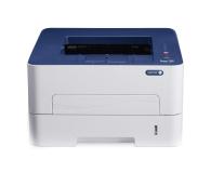 Xerox Phaser 3260 (WIFI, LAN, DUPLEX) - 210215 - zdjęcie 1