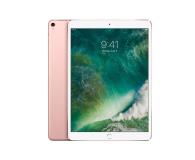 "Apple iPad Pro 10,5"" 256GB Rose Gold + LTE - 368588 - zdjęcie 1"