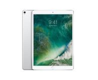"Apple iPad Pro 10,5"" 256GB Silver - 368572 - zdjęcie 1"