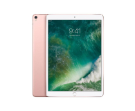 "Apple iPad Pro 10,5"" 64GB Rose Gold - 368557 - zdjęcie 1"