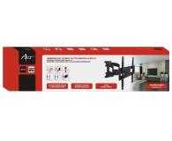 ART AR-75  - 372892 - zdjęcie 8