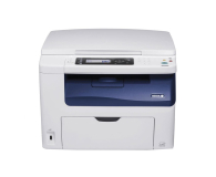 Xerox WorkCentre 6025 (WIFI)