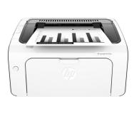 HP LaserJet Pro M12w - 328852 - zdjęcie 1