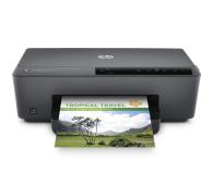 HP OfficeJet Pro 6230 (WIFI, LAN, DUPLEX) - 214919 - zdjęcie 1