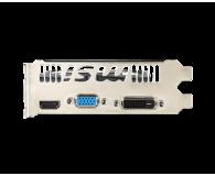 MSI GeForce GT730 OC V1 2GB GDDR3 - 372378 - zdjęcie 4