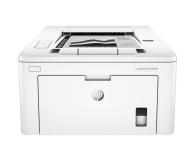 HP LaserJet Pro 200 M203dw - 332453 - zdjęcie 1