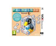 Nintendo 3DS Picross 3D Round 2 - 338274 - zdjęcie 1