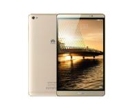Huawei MediaPad M2 8.0 LTE Kirin930/3GB/32GB/5.1 FHD - 280643 - zdjęcie 1