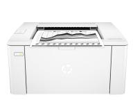 HP LaserJet Pro M102w  - 329016 - zdjęcie 1