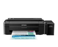 Epson EcoTank L310 - 236443 - zdjęcie 1