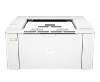 HP LaserJet Pro M102a - 329015 - zdjęcie 1